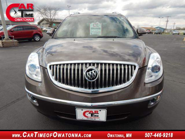 Title #www.dealerpacim.net/vehicle_images/mncartime/0019421/00050_2011-buick-enclave-19421.jpg