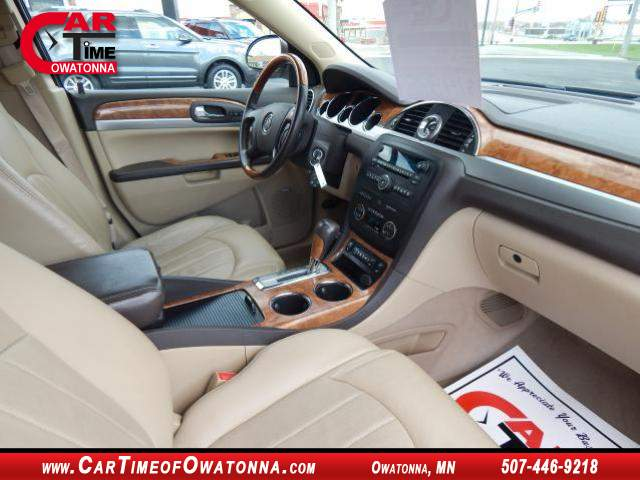 Title #www.dealerpacim.net/vehicle_images/mncartime/0019421/00080_2011-buick-enclave-19421.jpg