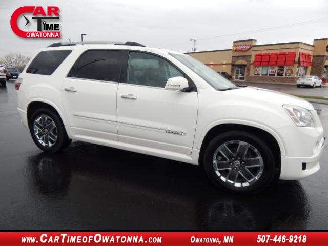 Title #www.dealerpacim.net/vehicle_images/mncartime/0019455/00010_2012-gmc-acadia-19455.jpg