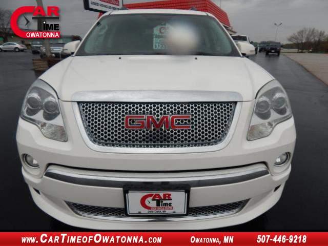 Title #www.dealerpacim.net/vehicle_images/mncartime/0019455/00050_2012-gmc-acadia-19455.jpg