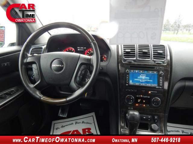Title #www.dealerpacim.net/vehicle_images/mncartime/0019455/00100_2012-gmc-acadia-19455.jpg
