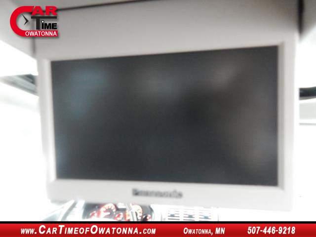 Title #www.dealerpacim.net/vehicle_images/mncartime/0019455/00110_2012-gmc-acadia-19455.jpg