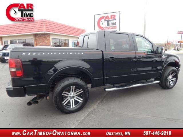 Title #www.dealerpacim.net/vehicle_images/mncartime/0019457/00030_2007-ford-f-150-19457.jpg