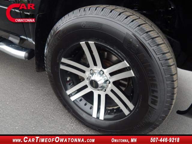 Title #www.dealerpacim.net/vehicle_images/mncartime/0019457/00090_2007-ford-f-150-19457.jpg