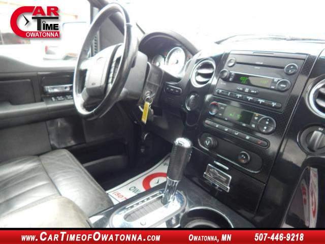 Title #www.dealerpacim.net/vehicle_images/mncartime/0019457/00120_2007-ford-f-150-19457.jpg
