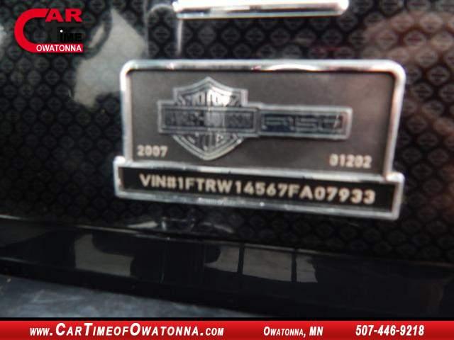 Title #www.dealerpacim.net/vehicle_images/mncartime/0019457/00130_2007-ford-f-150-19457.jpg