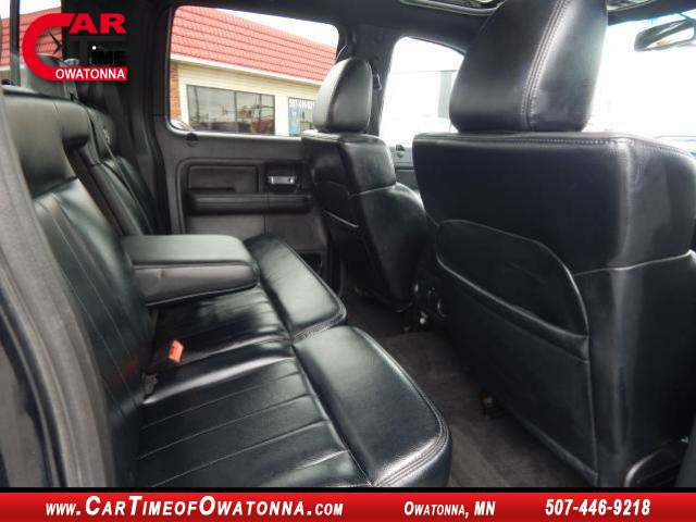 Title #www.dealerpacim.net/vehicle_images/mncartime/0019457/00150_2007-ford-f-150-19457.jpg