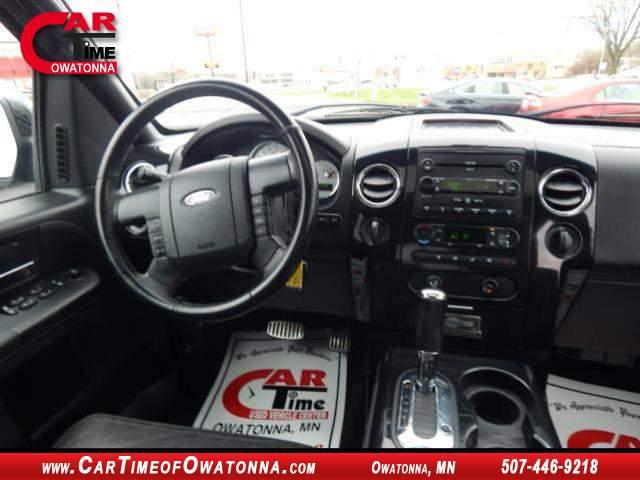 Title #www.dealerpacim.net/vehicle_images/mncartime/0019457/00160_2007-ford-f-150-19457.jpg