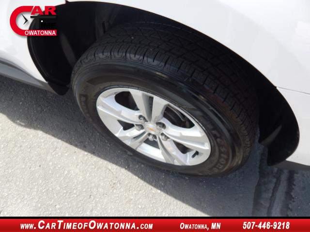 Title #www.dealerpacim.net/vehicle_images/mncartime/0019460/00040_2015-chevrolet-equinox-19460.jpg