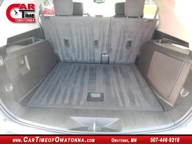 Title #www.dealerpacim.net/vehicle_images/mncartime/0019460/00050_2015-chevrolet-equinox-19460.jpg