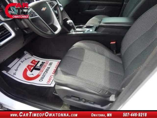 Title #www.dealerpacim.net/vehicle_images/mncartime/0019460/00060_2015-chevrolet-equinox-19460.jpg