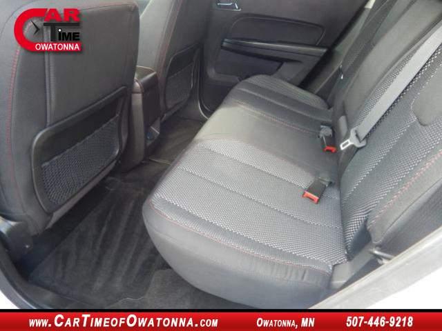 Title #www.dealerpacim.net/vehicle_images/mncartime/0019460/00070_2015-chevrolet-equinox-19460.jpg