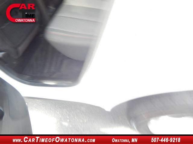 Title #www.dealerpacim.net/vehicle_images/mncartime/0019460/00080_2015-chevrolet-equinox-19460.jpg