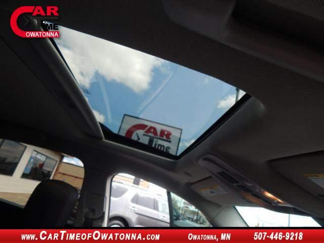 Title #www.dealerpacim.net/vehicle_images/mncartime/0019460/00090_2015-chevrolet-equinox-19460.jpg