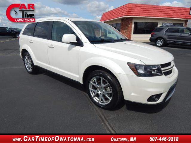 Title #www.dealerpacim.net/vehicle_images/mncartime/0019477/00000_2015-dodge-journey-19477.jpg
