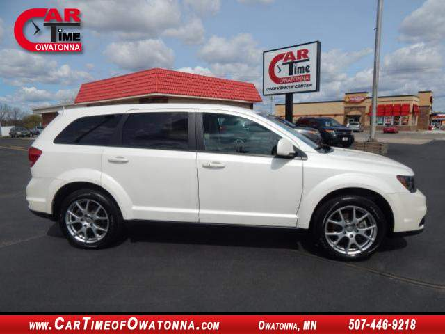 Title #www.dealerpacim.net/vehicle_images/mncartime/0019477/00010_2015-dodge-journey-19477.jpg