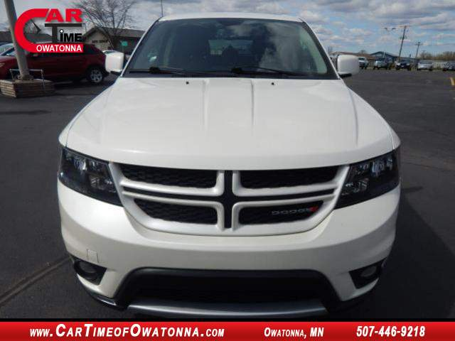 Title #www.dealerpacim.net/vehicle_images/mncartime/0019477/00040_2015-dodge-journey-19477.jpg