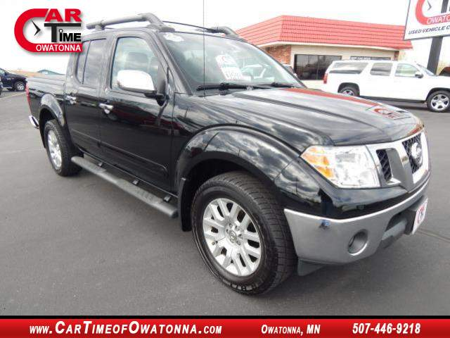 Title #www.dealerpacim.net/vehicle_images/mncartime/0019616/00000_2010-nissan-frontier-19616.jpg