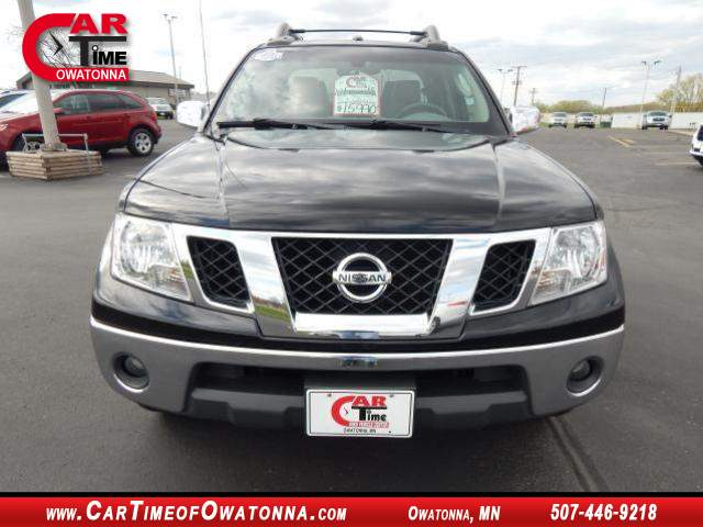 Title #www.dealerpacim.net/vehicle_images/mncartime/0019616/00050_2010-nissan-frontier-19616.jpg