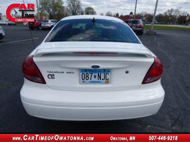 Title #www.dealerpacim.net/vehicle_images/mncartime/0019619/00040_2005-ford-taurus-19619.jpg