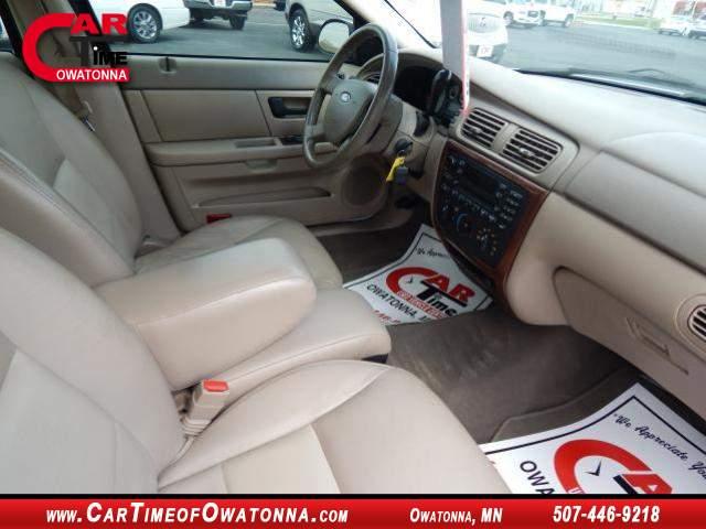 Title #www.dealerpacim.net/vehicle_images/mncartime/0019619/00060_2005-ford-taurus-19619.jpg