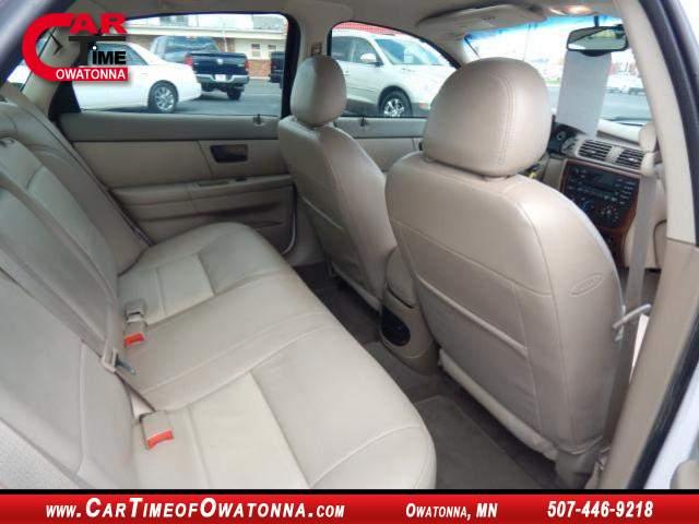 Title #www.dealerpacim.net/vehicle_images/mncartime/0019619/00080_2005-ford-taurus-19619.jpg