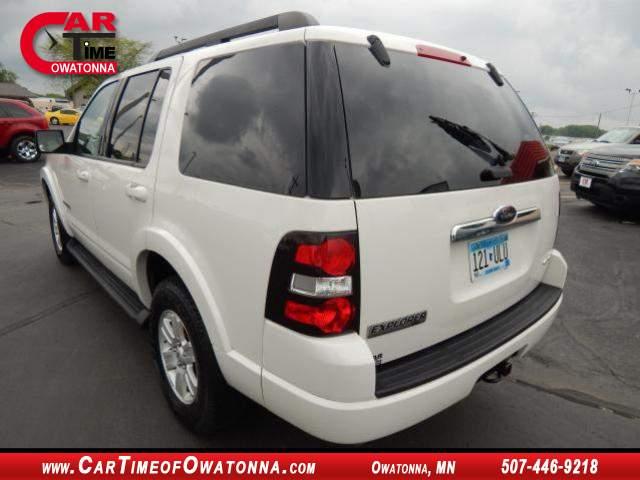 Title #www.dealerpacim.net/vehicle_images/mncartime/0019866/00050_2008-ford-explorer-19866.jpg
