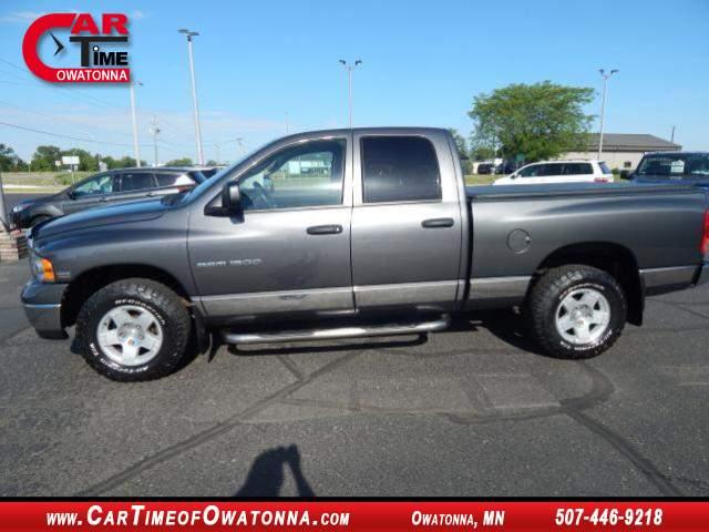 Title #www.dealerpacim.net/vehicle_images/mncartime/0020109/00020_2004-dodge-ram-pickup-20109.jpg