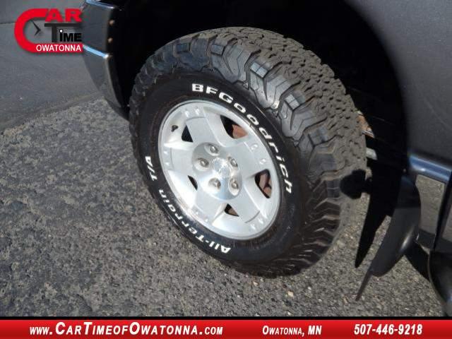 Title #www.dealerpacim.net/vehicle_images/mncartime/0020109/00080_2004-dodge-ram-pickup-20109.jpg