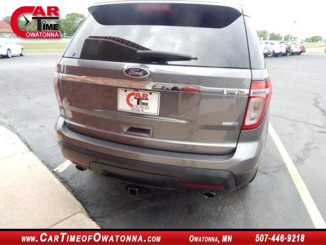Title #www.dealerpacim.net/vehicle_images/mncartime/0020520/00020_2013-ford-explorer-20520.jpg