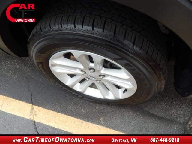 Title #www.dealerpacim.net/vehicle_images/mncartime/0020520/00040_2013-ford-explorer-20520.jpg