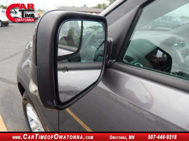 Title #www.dealerpacim.net/vehicle_images/mncartime/0020520/00060_2013-ford-explorer-20520.jpg