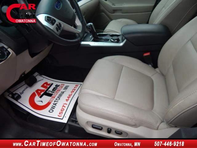 Title #www.dealerpacim.net/vehicle_images/mncartime/0020520/00070_2013-ford-explorer-20520.jpg