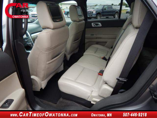 Title #www.dealerpacim.net/vehicle_images/mncartime/0020520/00080_2013-ford-explorer-20520.jpg