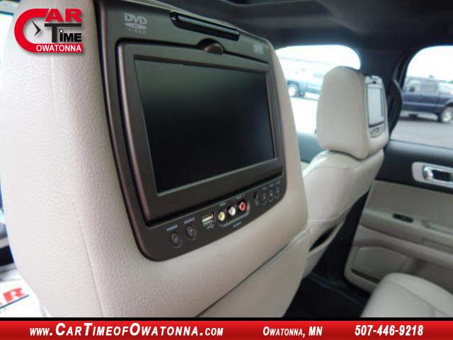 Title #www.dealerpacim.net/vehicle_images/mncartime/0020520/00090_2013-ford-explorer-20520.jpg