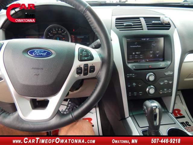 Title #www.dealerpacim.net/vehicle_images/mncartime/0020520/00110_2013-ford-explorer-20520.jpg