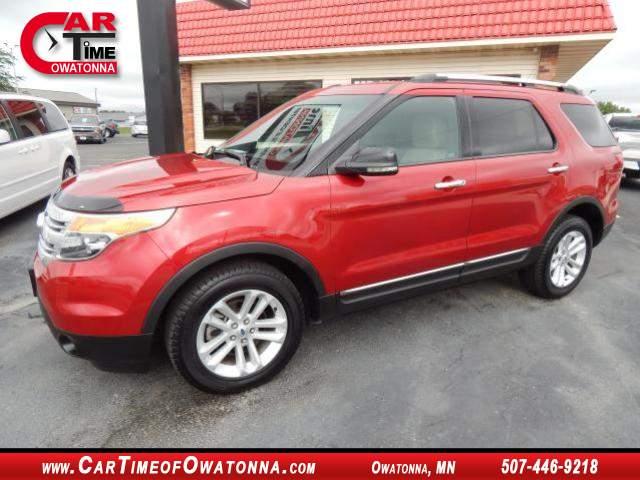 Title #www.dealerpacim.net/vehicle_images/mncartime/0020772/00010_2012-ford-explorer-20772.jpg
