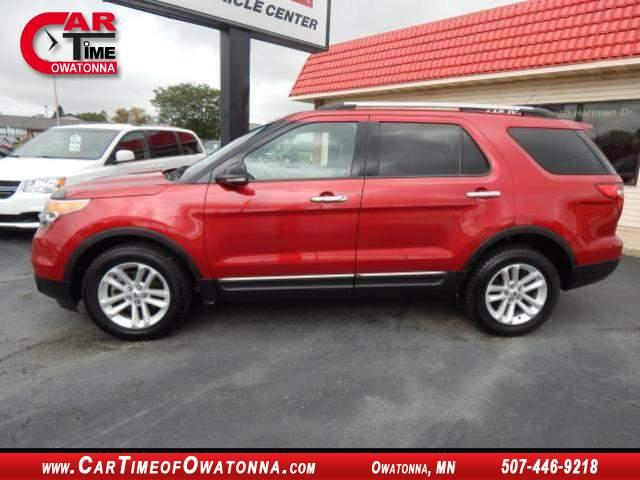 Title #www.dealerpacim.net/vehicle_images/mncartime/0020772/00020_2012-ford-explorer-20772.jpg