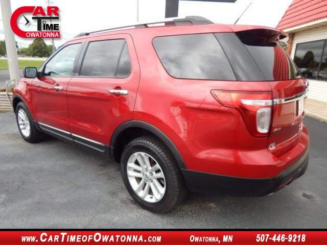 Title #www.dealerpacim.net/vehicle_images/mncartime/0020772/00030_2012-ford-explorer-20772.jpg
