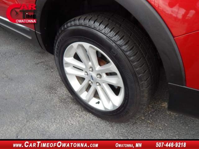 Title #www.dealerpacim.net/vehicle_images/mncartime/0020772/00040_2012-ford-explorer-20772.jpg