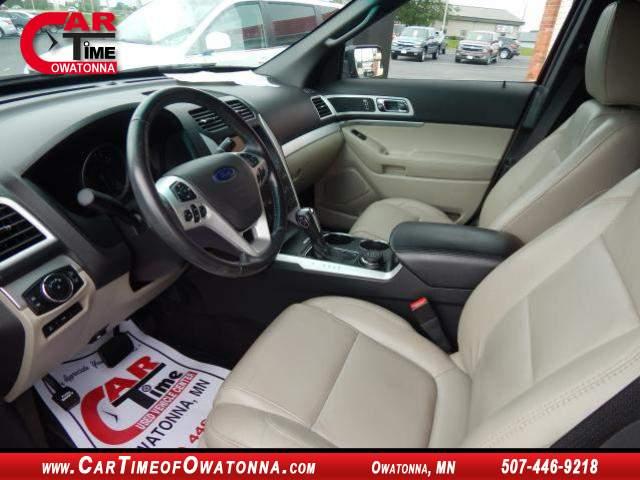 Title #www.dealerpacim.net/vehicle_images/mncartime/0020772/00080_2012-ford-explorer-20772.jpg