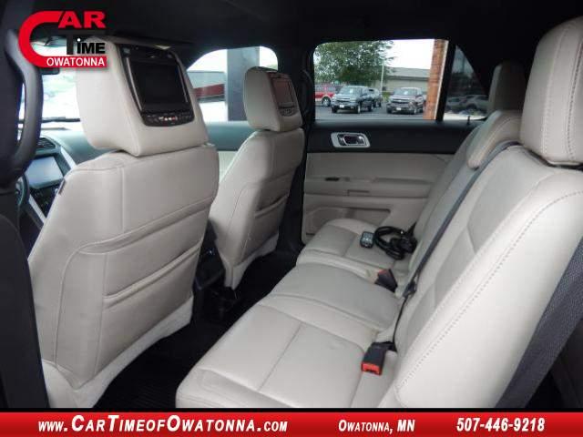 Title #www.dealerpacim.net/vehicle_images/mncartime/0020772/00090_2012-ford-explorer-20772.jpg