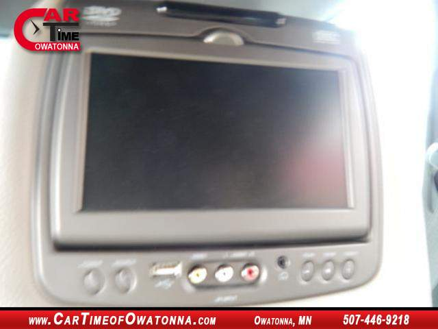 Title #www.dealerpacim.net/vehicle_images/mncartime/0020772/00100_2012-ford-explorer-20772.jpg