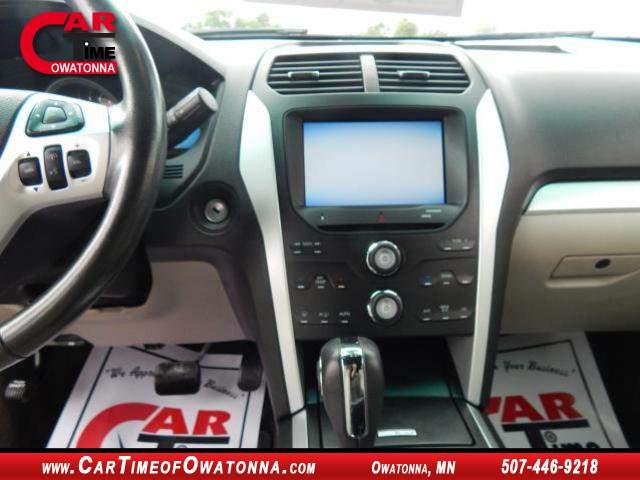 Title #www.dealerpacim.net/vehicle_images/mncartime/0020772/00110_2012-ford-explorer-20772.jpg