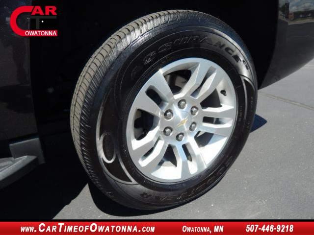 Title #www.dealerpacim.net/vehicle_images/mncartime/0020781/00050_2016-chevrolet-tahoe-20781.jpg