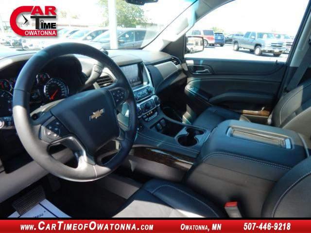 Title #www.dealerpacim.net/vehicle_images/mncartime/0020781/00060_2016-chevrolet-tahoe-20781.jpg