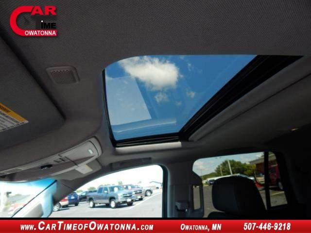 Title #www.dealerpacim.net/vehicle_images/mncartime/0020781/00070_2016-chevrolet-tahoe-20781.jpg