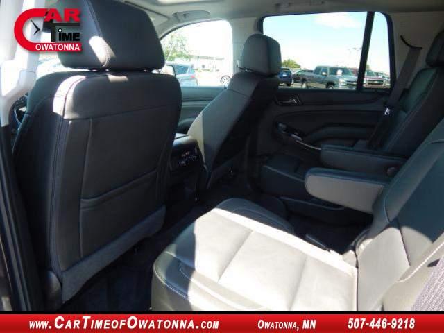 Title #www.dealerpacim.net/vehicle_images/mncartime/0020781/00080_2016-chevrolet-tahoe-20781.jpg
