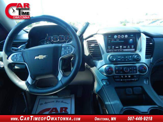 Title #www.dealerpacim.net/vehicle_images/mncartime/0020781/00090_2016-chevrolet-tahoe-20781.jpg