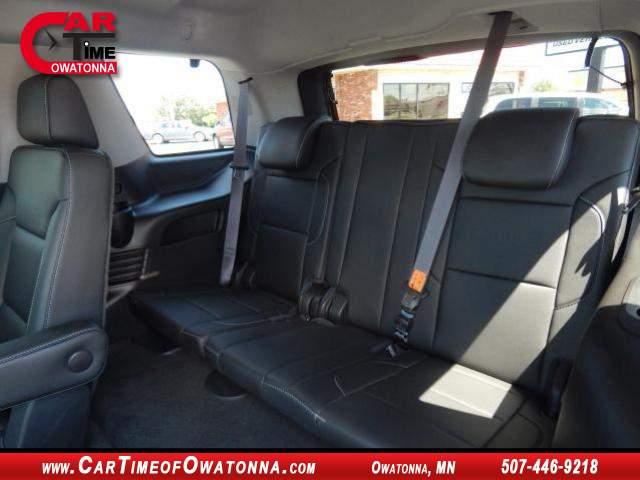 Title #www.dealerpacim.net/vehicle_images/mncartime/0020781/00100_2016-chevrolet-tahoe-20781.jpg